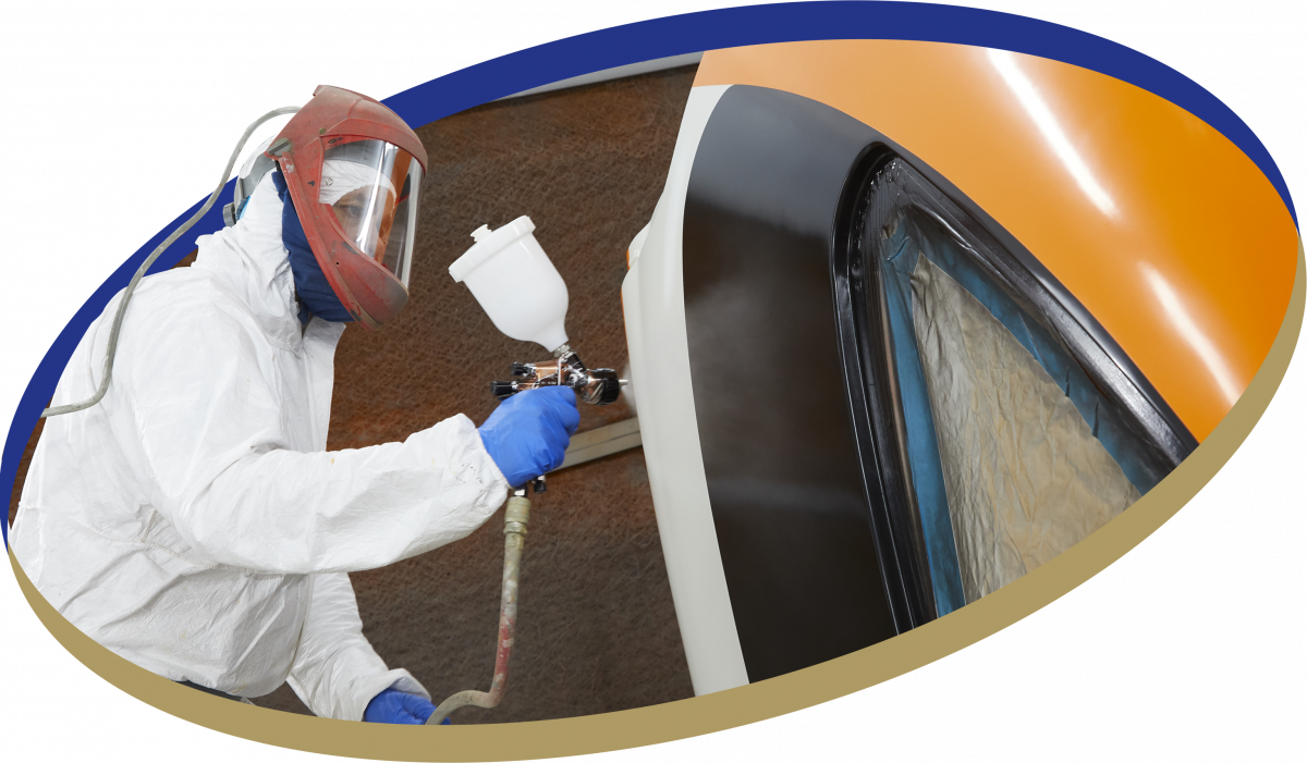 Paint_spraying_header_image