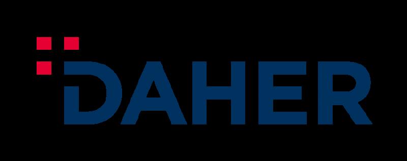 Logo_Daher_Posi_signature