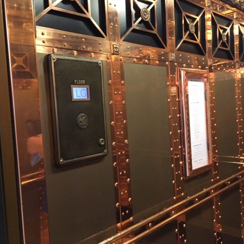 harrods-lifts-cotech