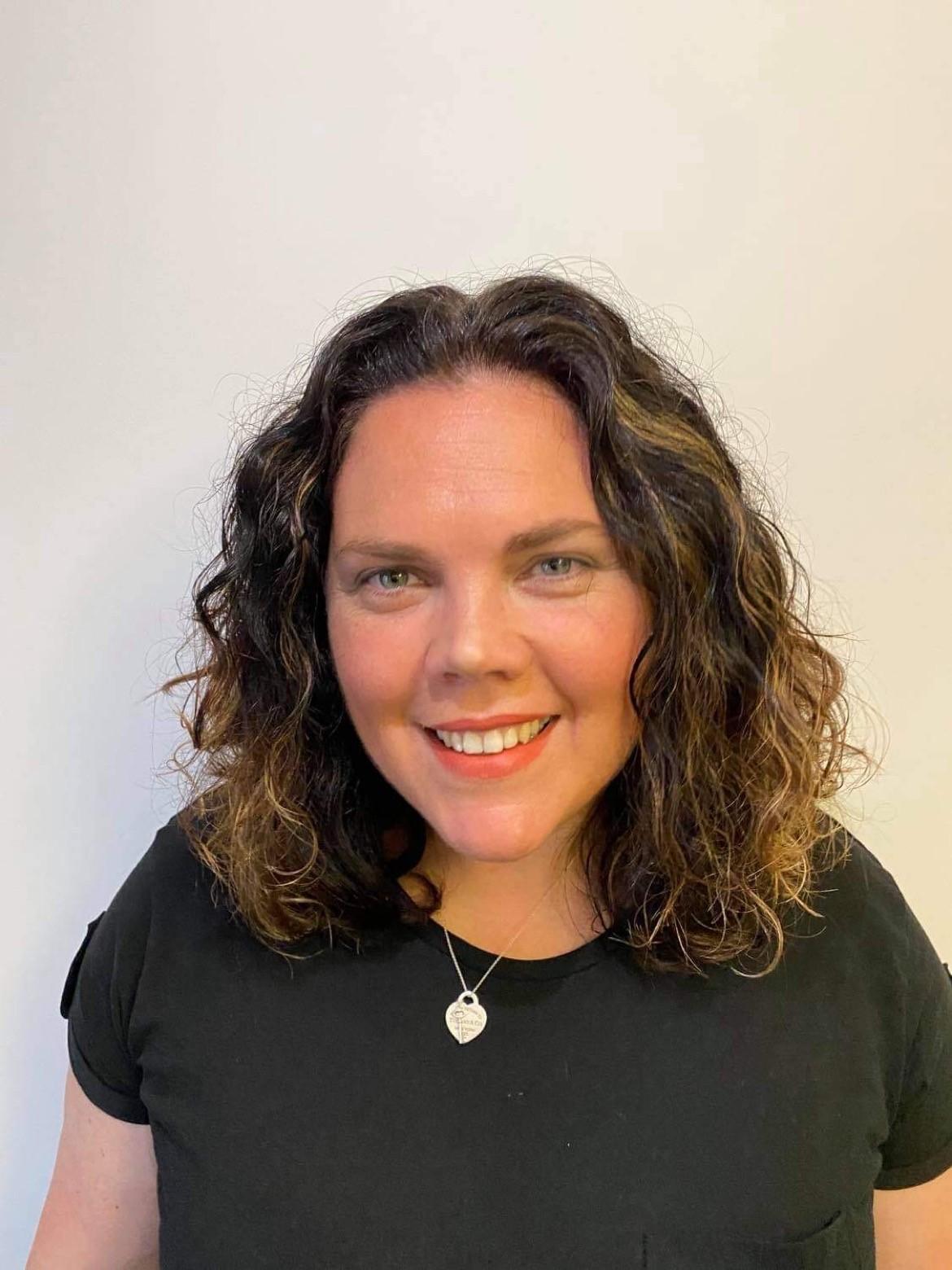 Introducing Sara Pierrepont – Millenium Sales & Project Manager